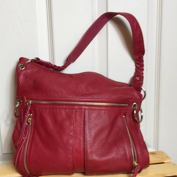 the sak handbags red ralph lauren t shirt